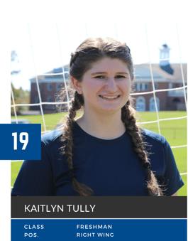 Kaitlyn Tully-2