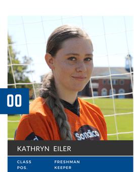 Kathryn eiler-1