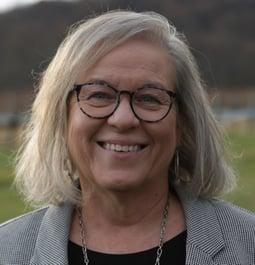 Kathy Weitz