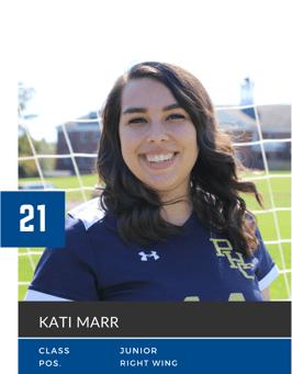 Kati Marr 3