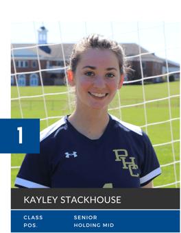Kayley Stackhouse-1