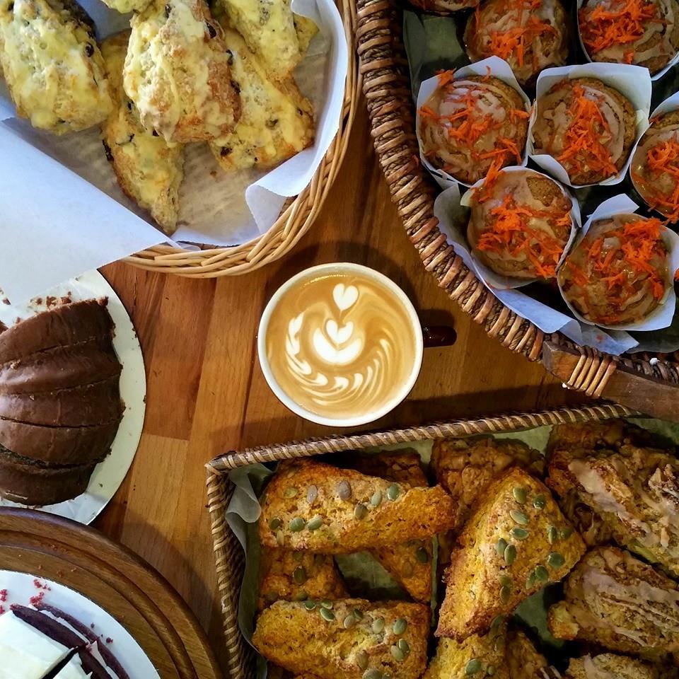 King-Street-Coffee11.jpg