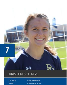 Kristen Schatz -7