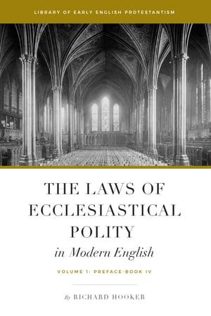 LawsofEcclesiasticalPolity-02-1-683x1024