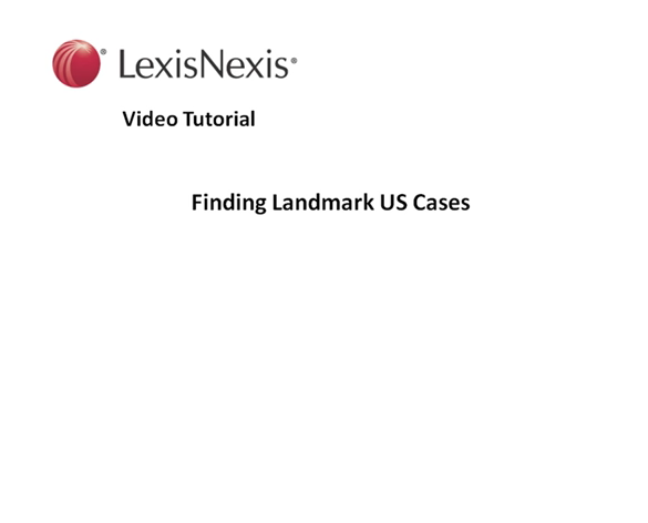 LexisNexs.png