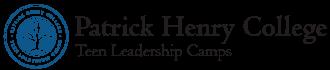 PHC-Full-Logo.png