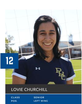 Lovie churchill-12