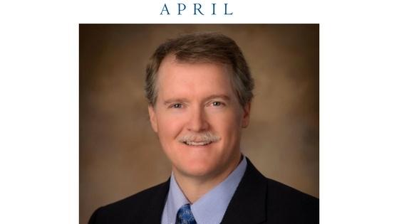 PHC's Executive VP Howard Schmidt
