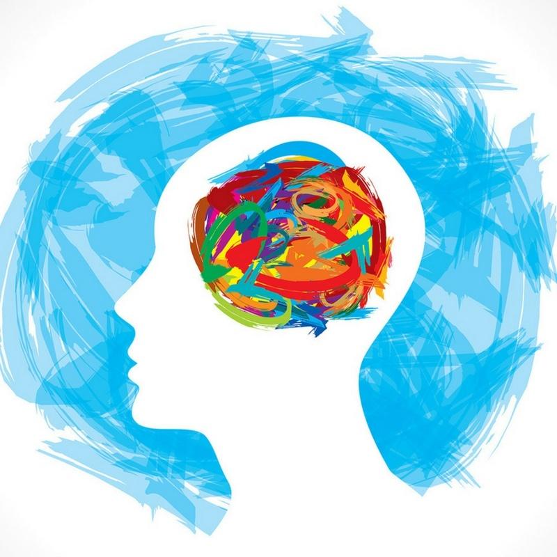 Mental Health Post Image