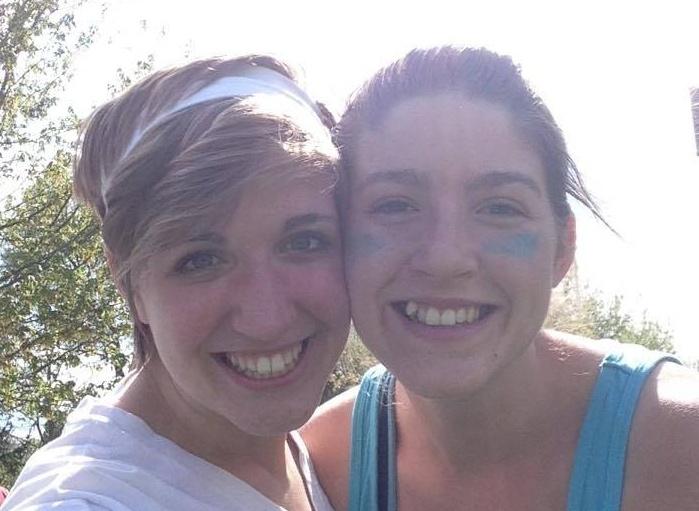 MJ and Emily - Camp directors-256791-edited.jpg