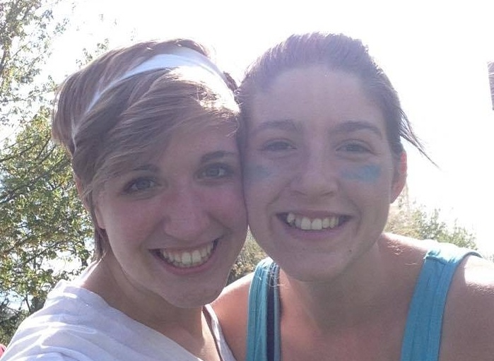 MJ and Emily - Camp directors-256791-edited.jpg