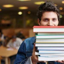 books_student.jpg