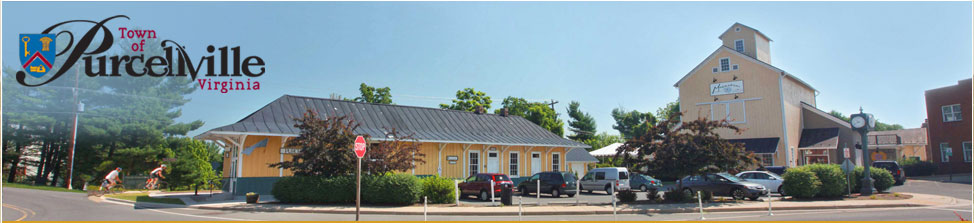 Exploring NOVA: Good Restaurants and Food Stops in the Purcellville Area