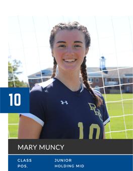 Mary Muncy-1