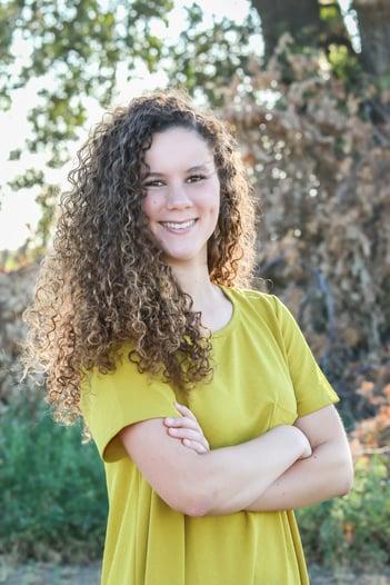 Melaine Pacheco