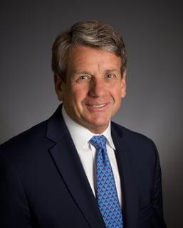 Michael Farris, 2018