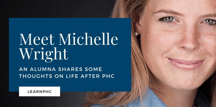 Michelle Wright (3)