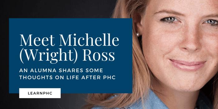 Michelle Wright-2