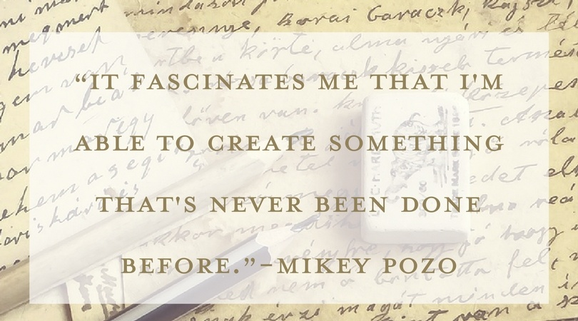 Mikey Pozo poetry quote (1).jpg