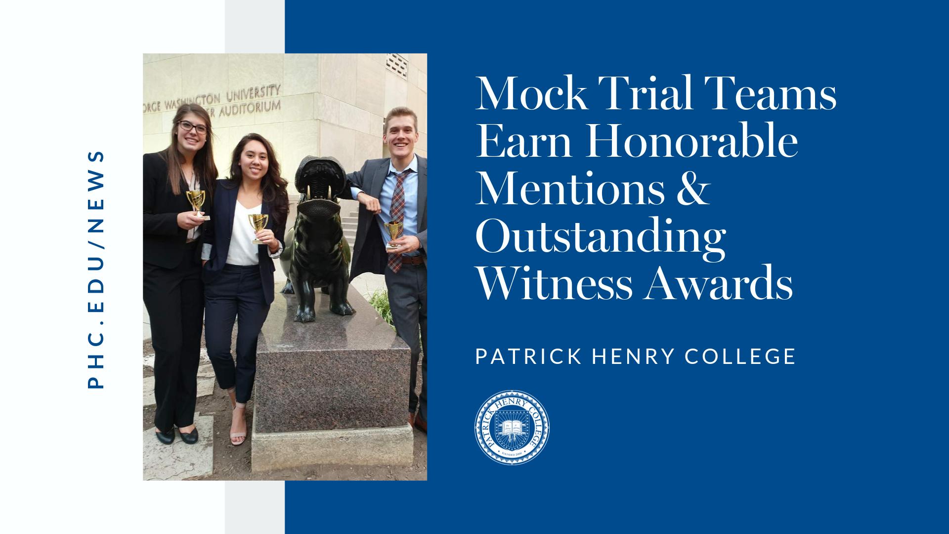 Mock Trial-2