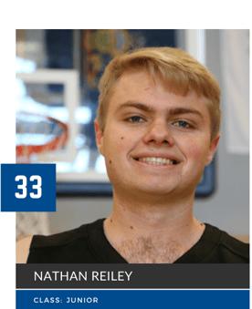 Nathan Reiley (1)