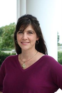 Nicole Grewell
