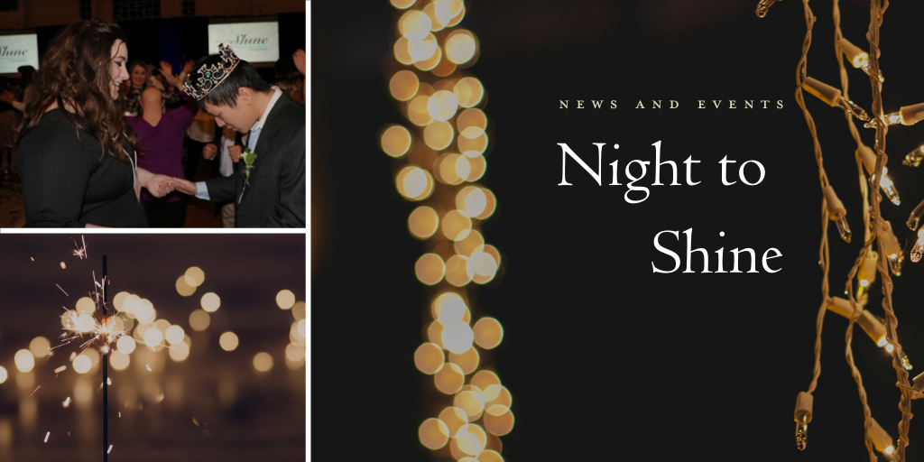 Night to Shine-2