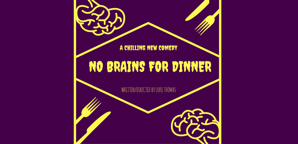 No Brains Poster.png