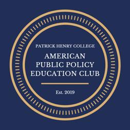 PHC American Public Policy Education Club
