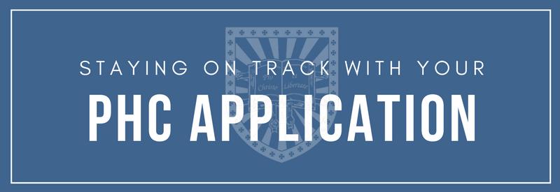 PHC Application Checklist-1-697036-edited.png