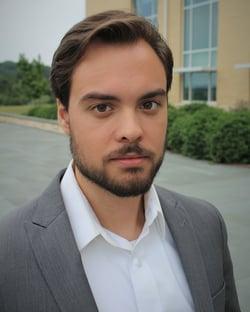 PHC Christian Fernandez