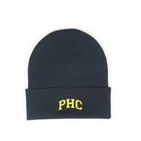PHC Knit Beanie