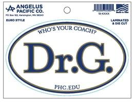 PHC Rectangular Decal, Euro PHC, Dr G Decals, Euro Magnet-page-003