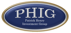 PHIG Logo