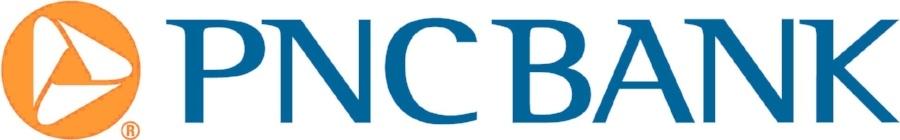 PNC_Bank_Logo-Patrick Henry College PHC