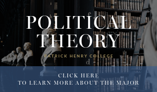 Political Theory (1)