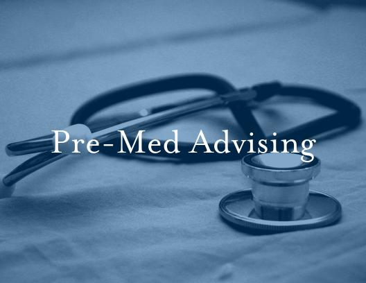 Pre-Med Advising (1)