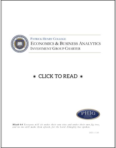 Read EBA Flipbook copy