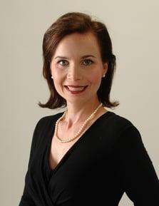 Rebekah McCormick