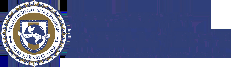 SI_interior_logo.png