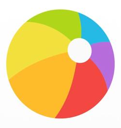 Macro Polo App