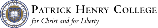Seal, text in black