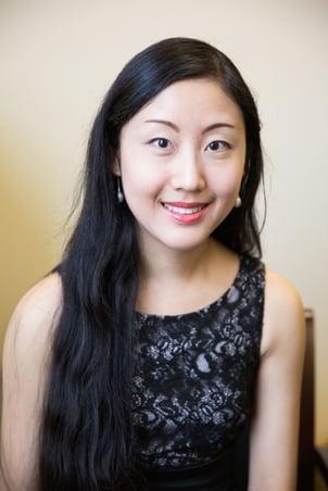Shiyi Zhang