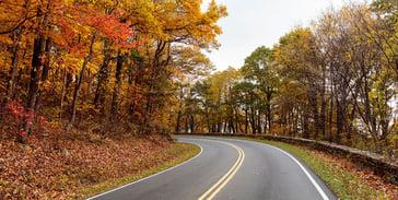 Skyline-Drive-late-Fall