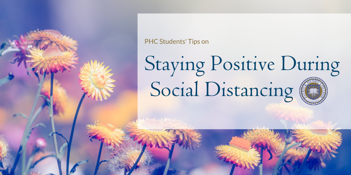 SocialDistancing.blog-2