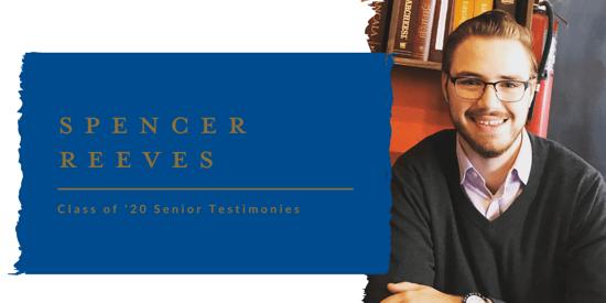 Spencer - Testimony Blog-4