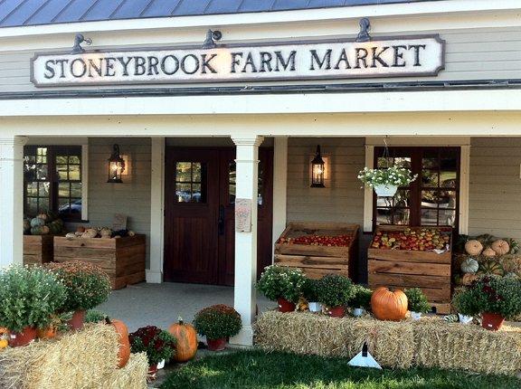StonyBrook_Farm_Blog.jpg