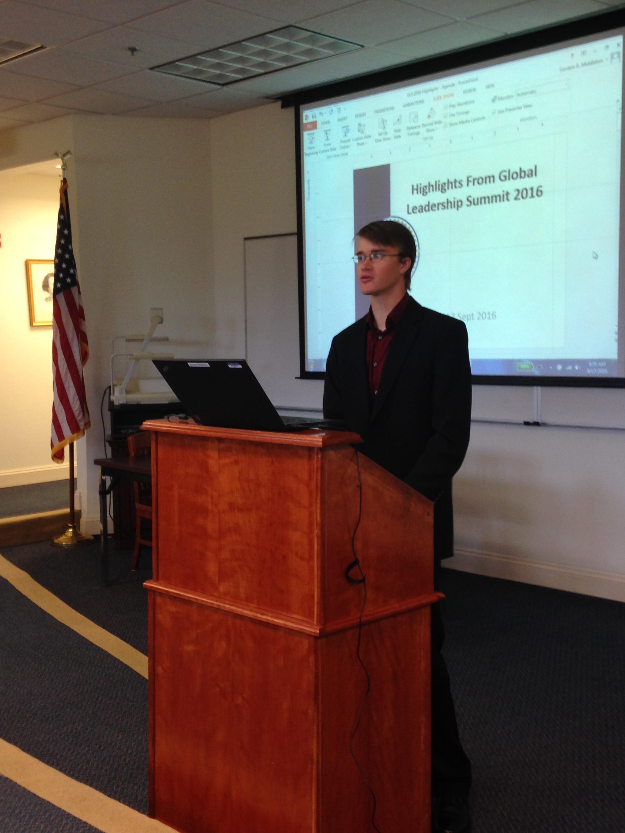 Ben_Hackett_GLS_presentation.jpg