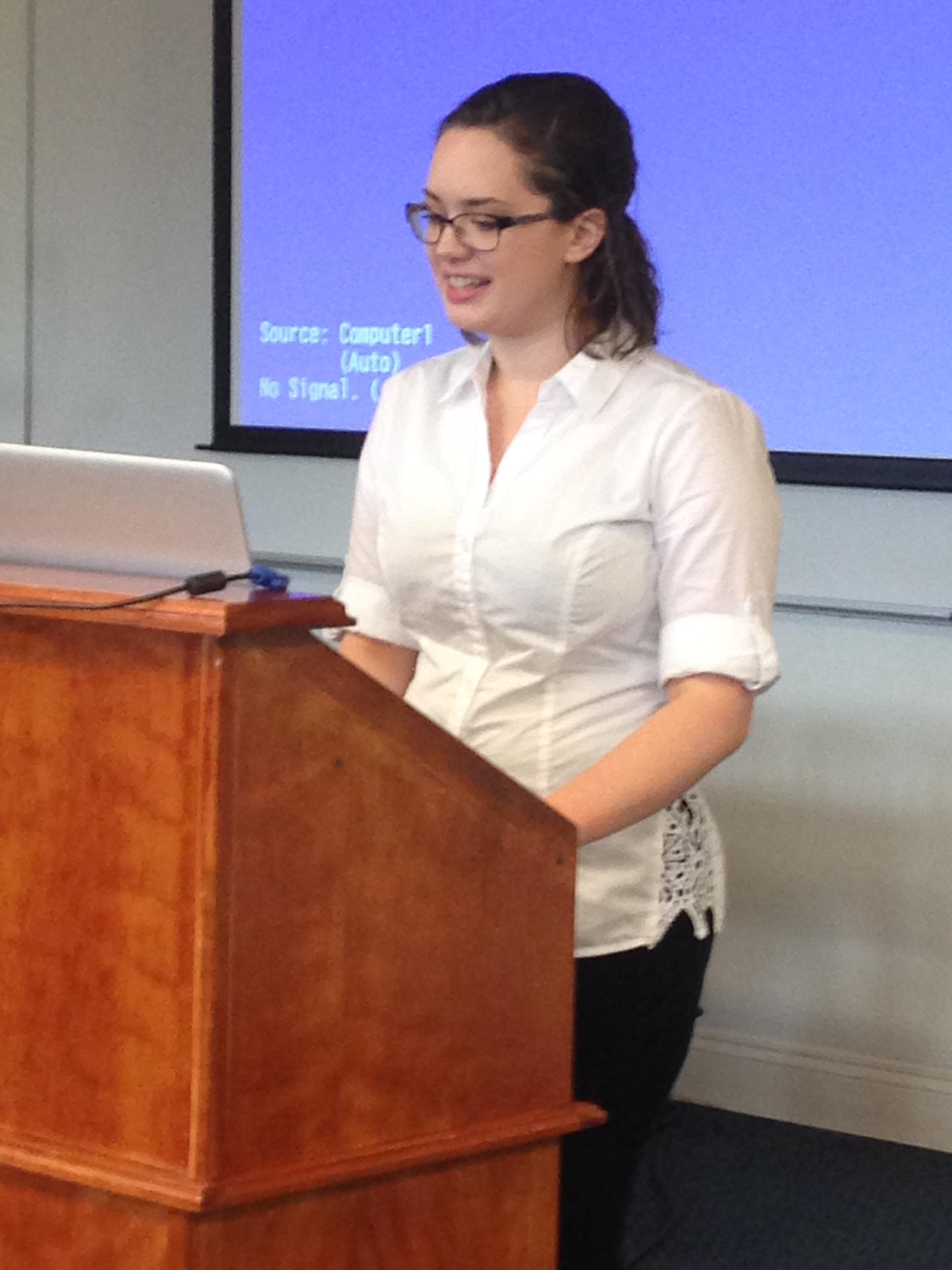 Lillianne_Cobb_GLS_presentation.jpg
