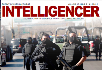 Intelligencer